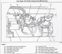 1991 chevrolet p30 wiring diagram wirdig 454 p30 motorhome wiring manual wiring diagram