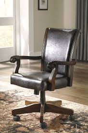 rustic office chair. Rustic Office Chair I
