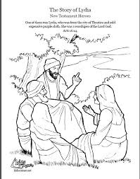 3f35143c8ba4df8927c07f9fb78e7711 lydia bible craft bible coloring pages 38 best images about bible coloring pages on pinterest old on philip and the ethiopian eunuch coloring page
