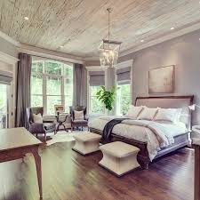 500 Custom Master Bedroom Design Ideas for 2018