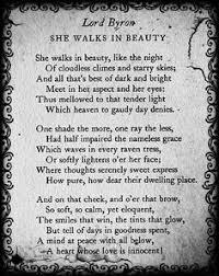 she walks in beauty essay definition of beauty essay beauty definition essay beauty amazon com ode on a grecian urn essay