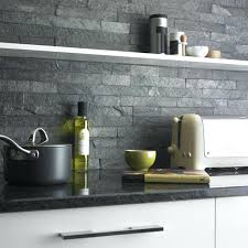 grey kitchen tiles images about kitchen wall tiles on kitchen wall kitchen wall tiles grey kitchen