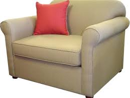 single sofa bed single sofa bed single seater sofa bed australia