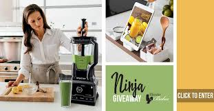 Ninja Blender Comparison Chart 6 Best Ninja Blenders Of 2019 Reviews And Comparison Chart