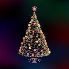 Free Ipad Wallpapers Download Christmas Tree Free Ipad Wallpapers