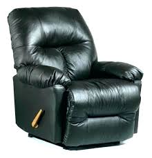 black recliners for small leather rocking chair recliner rocker chairs swivel on