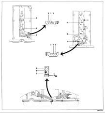 hyundai xg350l engine cylinder diagram wiring diagram for you • 2004 hyundai xg 350 ignition wires from front head to which rh justanswer com 05 hyundai xg350 2005 hyundai xg350