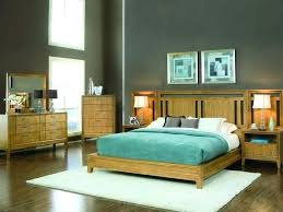 small bedroom furniture sets. Bedroom Furniture Sets For Small Rooms Room Photo 8 . T