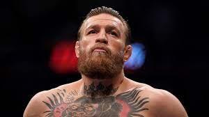 MMA: Conor McGregor kehrt erneut zurück - Kampf 2021