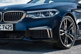 2018 bmw wheels. brilliant 2018 6  59 throughout 2018 bmw wheels b