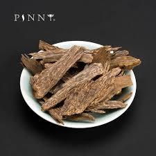 <b>PINNY 10g/Bag Natural Wild</b> Vietnam Nha Trang Agarwood Shell ...