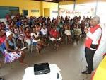 imagem de Serrano do Maranhão Maranhão n-17