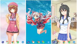 29++ Yovoy Anime Wallpaper Download ...
