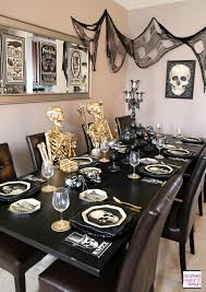 13 halloween party ideas for s