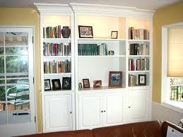 white built in bookcase lovely white built in bookcase bookcase white built ins around brick fireplace elegant white built in bookcase white built in