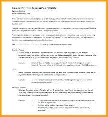 Proposal Cover Sheet Template One Page Proposal Template Sheet Free Cover Book