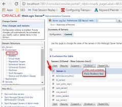 012517_0435_Howtouninst1 How to uninstall Oracle Identity Manager
