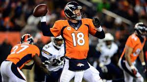Peyton manning broncos wallpaper Quarterback Peyton Manning Wallpaper Hd Wallpaper Blink Wallpaper Blink Best Of Peyton Manning Wallpapers Hd For Android