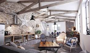 rustic living room wall decor. The Way You Improve Living Room Is Important To Make Your Family Happy. Have It Most Comfortable Place At Home. Rustic Wall Decor