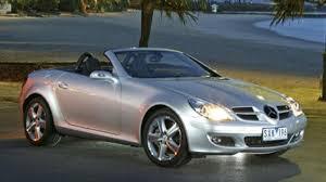 See customer reviews across britain from aa cars. Used Car Review Mercedes Benz Slk 2004 06