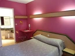 Avignon Bedroom Furniture Exterior Plans New Inspiration