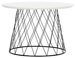 coffee table drawing. Brickley Coffee Table Drawing .