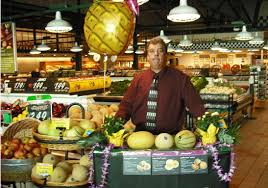 Produce Manager Your Produce Manager Friedas Inc The Specialty Produce