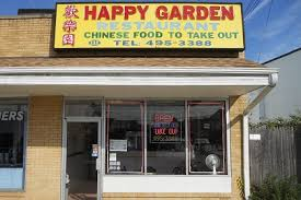 chinese restaurant outside.  Chinese Happy Garden Chinese Restaurant In Middletown New Jersey Has Been Proudly  Serving Belford Monmouth Port Keansburg And  With Outside H