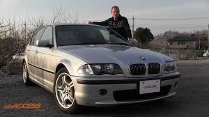 Sport Series bmw 328i 2000 : 2000 BMW 328i - Sunroof, Woodgrain, 66,500Klms - for sale direct ...