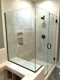 tub door installation delta shower door installation medium size of shower doors champagne door hinges delta tub door installation