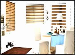 Duhocdinhcuinfo Haus Design Dekor Ideen Für Deine Inspiration