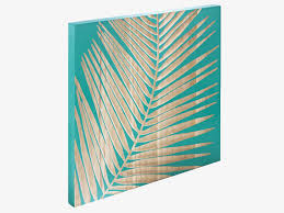 palm frond wall decor on wood palm tree wall art with palm frond wall decor kemist orbitalshow