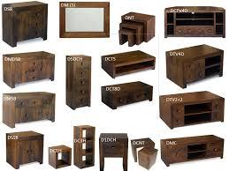 dakota e shape cube shelf mango wood shelving within furniture decorations 17