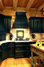 log cabin kitchens cabinets log cabin kitchen ideas log cabin kitchen ideas log cabin cabinets log