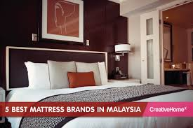 a good mattress is the primary requirement for comfortable sleep with so many options available choosing one that matches your needs and budget is not