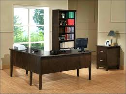 study furniture um size of home desk study kids desk ikea kids desk study furniture um furniture computer workstation small study desk small ikea
