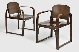 thonet bentwood bar stools thonet cafe chair thonet bentwood chair