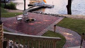 10 Tips And Tricks For Paver Patios  DIYHow To Install Pavers In Backyard