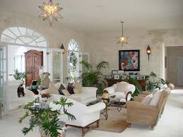 traditional furniture styles living room. Classic White Living Room Interior Design With Cream Brick Wall And Color Also Wooden Wardrobe Decor Idea Traditional Furniture Styles