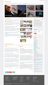Findlaw Website Design Findlaw Thomson Reuters Anthony Hoang