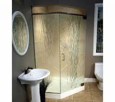 bathroom corner shower. Fantastic Bathroom Corner Shower 92 With Addition Home Decorating O