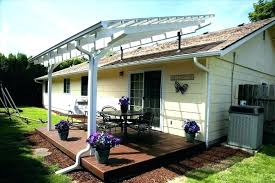 patio awnings diy porch awning awning protector outdoor blinds vinyl patio cover porch awning how to patio awnings diy