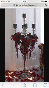 Home~Accessories Beautiful candlelabra