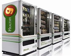 Miami Vending Machines Enchanting Airport News Newark JFK San Francisco Baltimore Miami