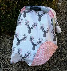 graco car seat target elegant 85 best baby car seat covers uk portable child baby toddler