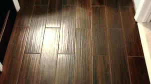 no glue vinyl sheet flooring vinyl sheet flooring photo 4 of 5 floating vinyl sheet flooring