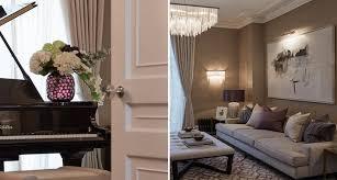 best interior designs. Best Interior Designer In The World Top 10 Designers Uk News And Events Maison Concept Designs A