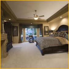 install mirror bedroom ceiling. wire wiz electrician services | ceiling fan installation content 5 install mirror bedroom i