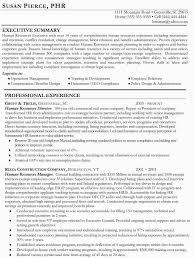 Incredible Executive Resume Writers Executive Resumes By - Executive resume  writers