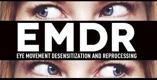 """Résultat de recherche d'images pour """"EMDR"""""""